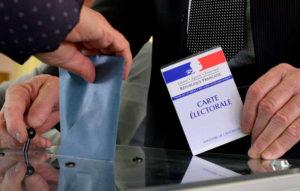 vybory-vo-frantsyi-2017