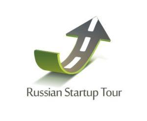 7444.startuptour_logo-1.jpg-550x0
