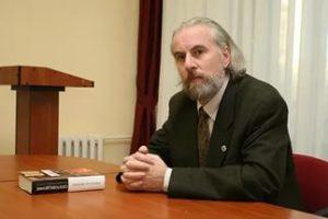 Aleksandr-leonidovich-Dvorki-sektoved