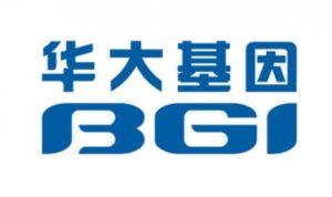 BGI-Shenzhen-Acquires-US-Based-Complete-Genomics-2u0iakrmg3xyot69haj5ds