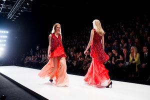 fashion201042015-3