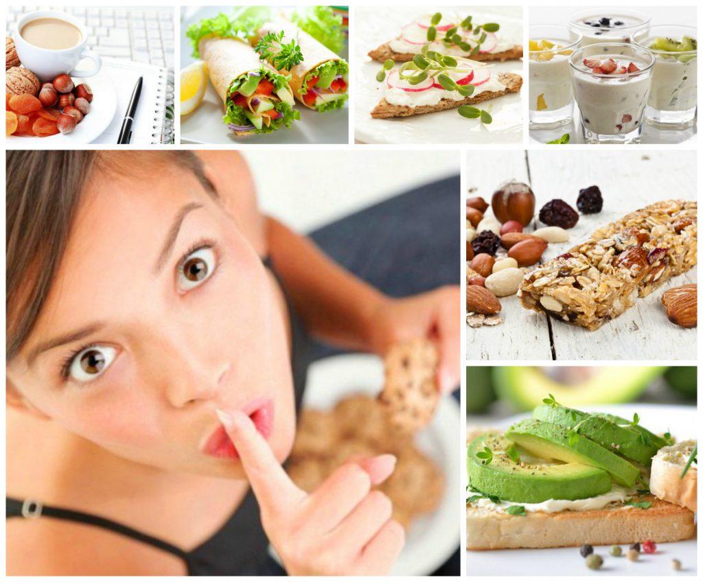 Диета Правильная И Полезная. Список продуктов для правильного питания и похудения