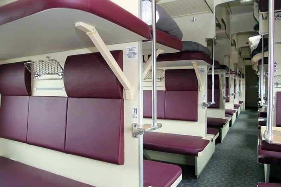 строительства нового фото общего вагона поезда ржд зажигалка