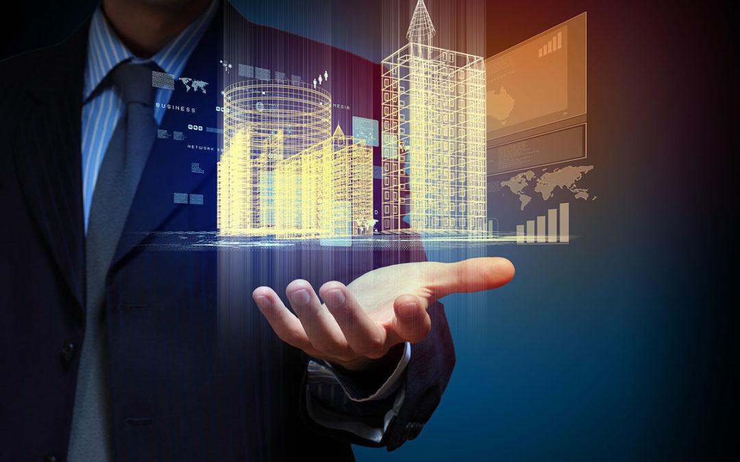 Недвижимость для бизнеса картинки